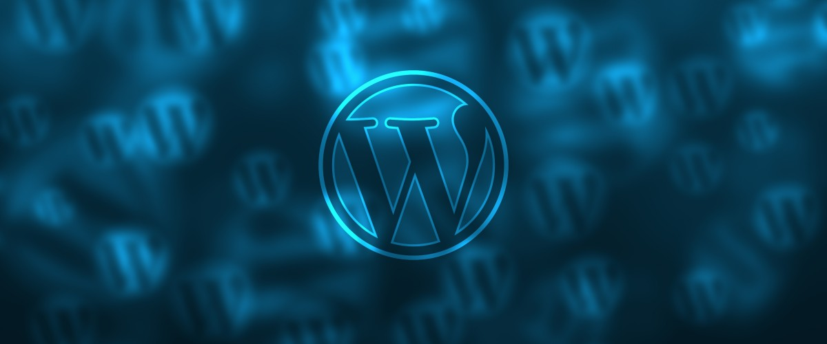 Wordpress and Zen cart Specialists